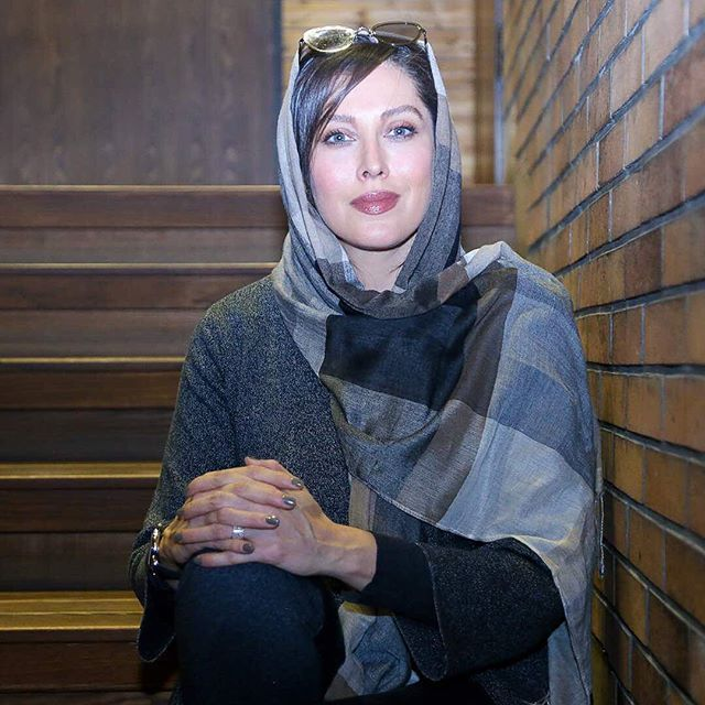 بیوگرافی مهتاب کرامتی و همسرش + عکس های مهتاب کرامتی و مصاحبه