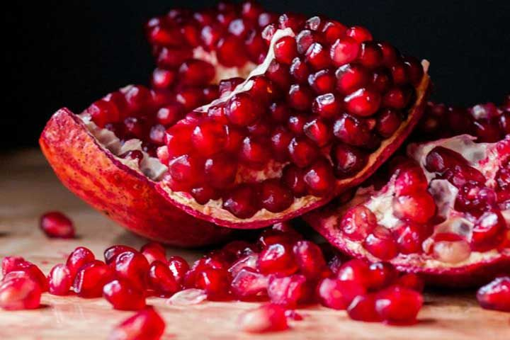 معرفی مفیدترین میوه های جهان + عجیب ترین میوه های جهان