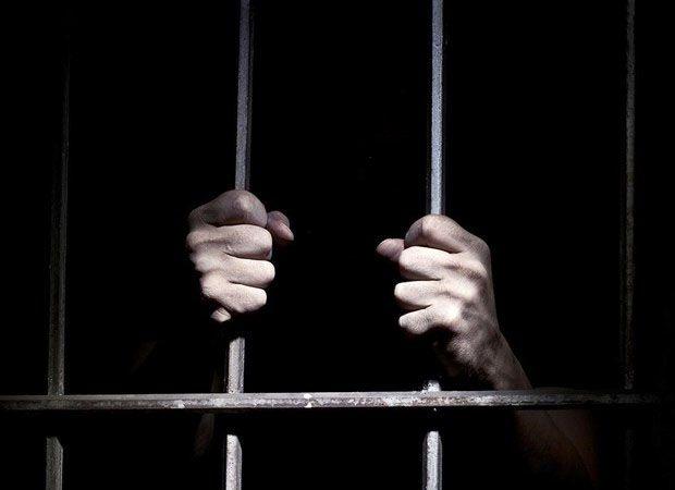تعبیر خواب زندان و زندانی شدن   دیدن خواب حبس شدن چه معنایی دارد؟