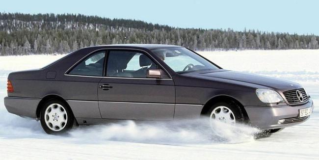 خودروهای آمریکایی که دنیا را تغییر دادند   از فورد تا کادیلاک +عکس