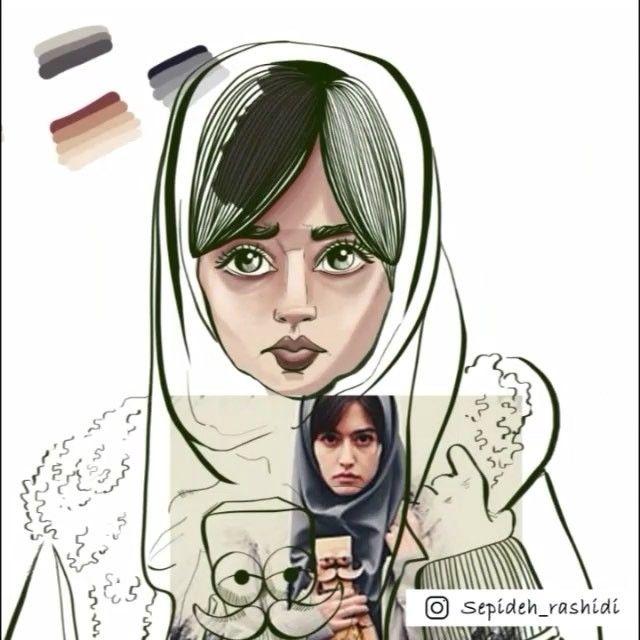 بیوگرافی پردیس احمدیه و همسرش + عکس های پردیس احمدیه و اینستاگرام