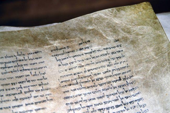 معرفی قدیمی ترین سازه های دنیا   از اهرام مصر تا آرامگاه کوروش