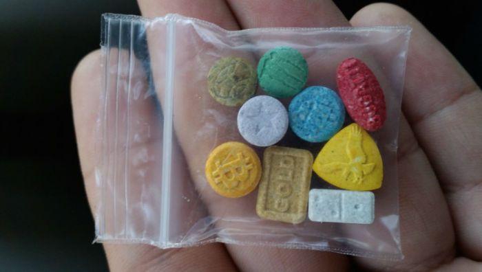 معرفی اعتیادآورترین مواد مخدر + شرح اثرات آنها روی بدن