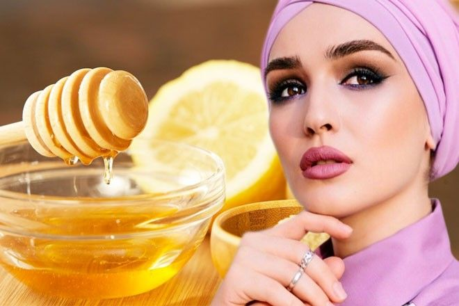 معرفی انواع ماسک عسل برای پوست صورت + فواید ماسک عسل