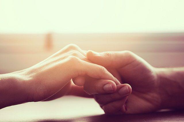 روش های تولید هورمون های شادی آور در بدن | روش های خانگی