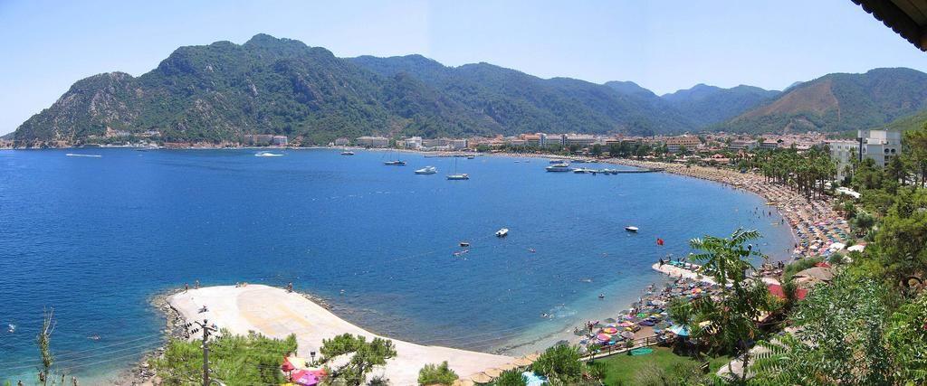 بهترین شهرهای ساحلی برای سفر با تور نوروز 98