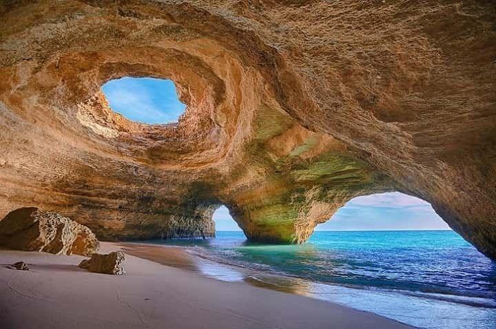 زیباترین سواحل دنیا | از کالیفرنیا تا باهاما و استرالیا