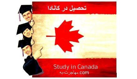 مهاجرت به کانادا و زندگی در تورنتو برگرفته از کتاب کانادایی شو