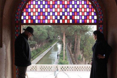تصاویر بازیگران و اینستاگرام ستاره های ایرانی و خارجی مشهور جهان