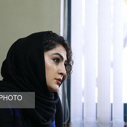 بیوگرافی مریم مومن و همسرش + عکس های مریم مومن + مصاحبه و اینستاگرام