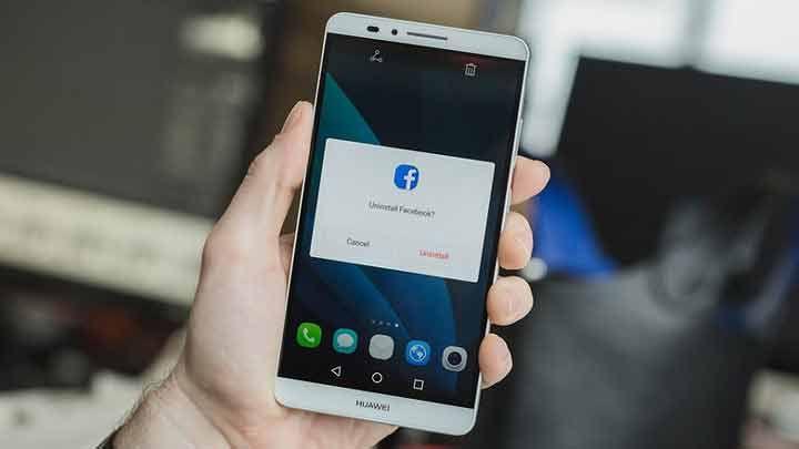 معرفی برنامه های کاربردی برای آیفون ios + ترفند افزایش سرعت گوشی