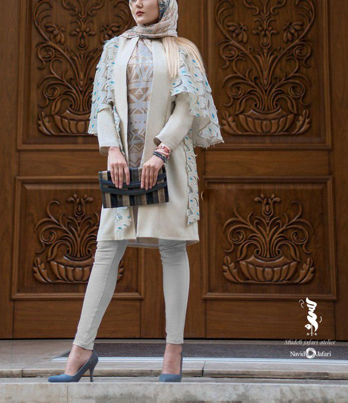 مدل مانتو مجلسی عید 99 | مدل مانتو 2020 مجلسی زنانه و دخترانه نوروز