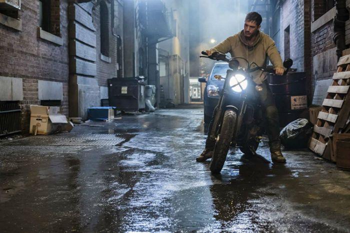 لیست پرفروش ترین فیلم های سال 2018 + رقم فروش و داستان