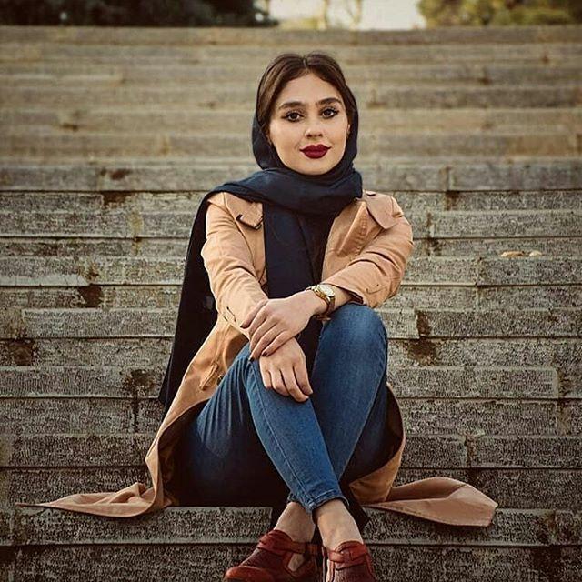 مدل مانتو عید 99 دخترانه | انواع مدل مانتو 2020 شیک برای عید نوروز 1399