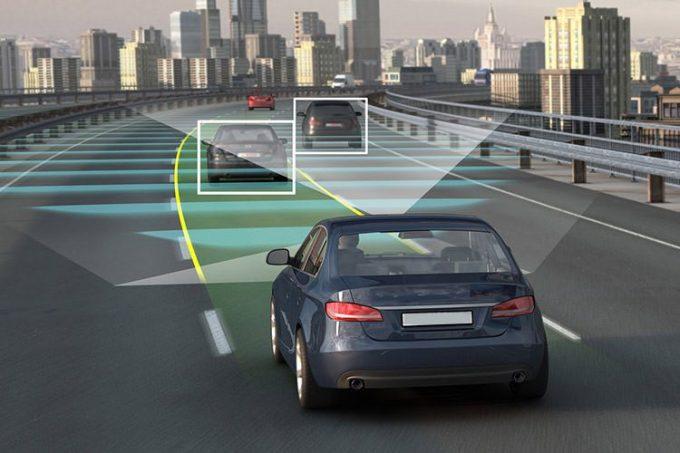 معرفی ماشین های خودرانی که آینده را تغییر می دهند +عکس