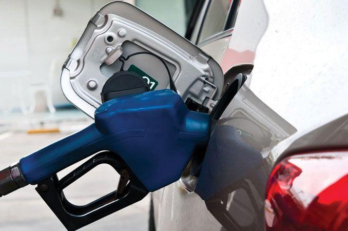 نحوه تبدیل کارت بانکی به کارت سوخت + پیگیری وضعیت کارت سوخت