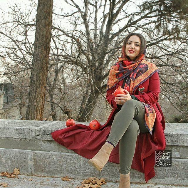 مدل مانتو جلو باز عید نوروز 98 | مانتو جلو باز 2019 دخترانه و زنانه عید نوروز 1398