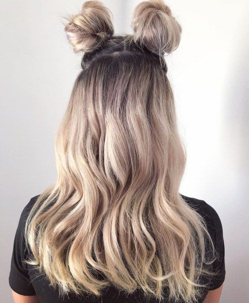 بهترین مدل موها برای دخترهای نوجوان + ترفند و نکات آرایشی مو