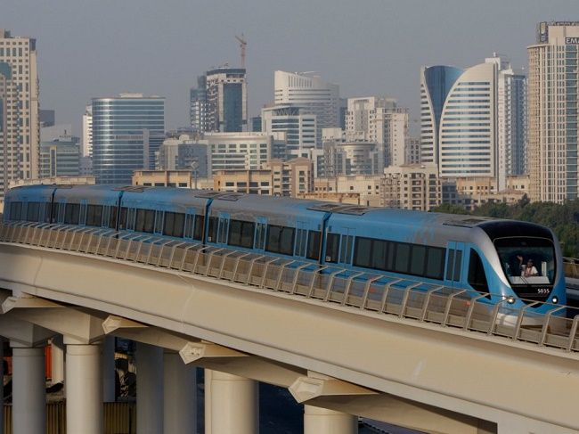 ویژگی های مترو بزرگترین شهرهای دنیا | از پکن تا نیویورک