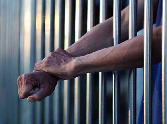 تعبیر خواب زندان و زندانی شدن | دیدن خواب حبس شدن چه معنایی دارد؟