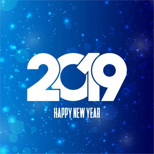 عکس پروفایل کریسمس ۲۰۱۹ و متن تبریک کریسمس و سال نو میلادی 2019 | آغاز سال 2019