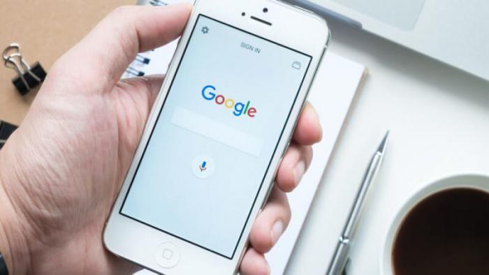 عباراتی که بهتر است در گوگل سرچ نکنید + آموزش سرچ کردن