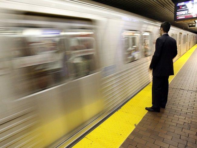 ویژگی های مترو بزرگترین شهرهای دنیا   از پکن تا نیویورک
