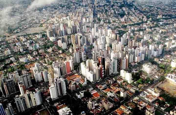 معرفی تمیزترین شهرهای جهان | از ژاپن تا ایالات متحده آمریکا