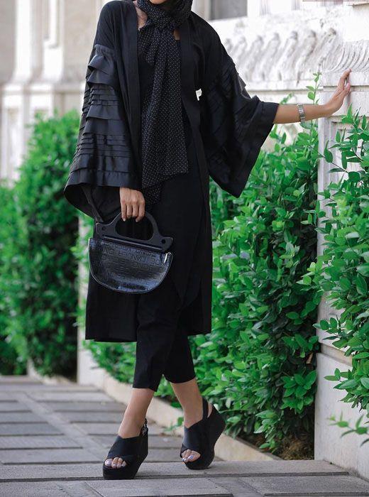 مدل مانتو مجلسی عید 98 | مدل مانتو 2019 مجلسی زنانه و دخترانه نوروز