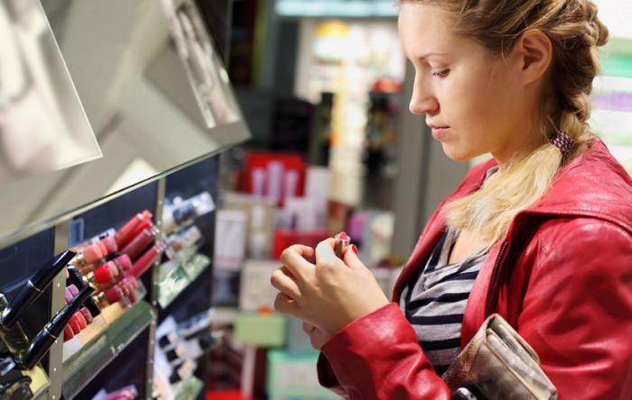 راهنمای مدل آرایش زمستانی 2019 | بایدها و نبایدهای آرایشی