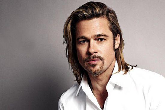 لیست جدید زیباترین و جذاب ترین مردان جهان | از تونی مفهود تا زین مالک