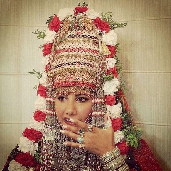 معرفی لباس سنتی عروس در کشورهای مختلف   از ژاپن تا نروژ +عکس