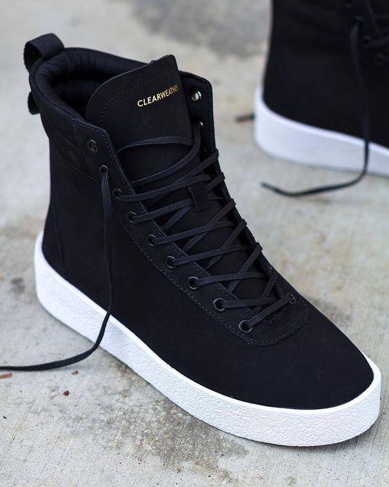 مدل کفش کتانی 98 اسپرت مردانه 1398 | بهترین برندهای کتانی مردانه از نایک تا آدیداس