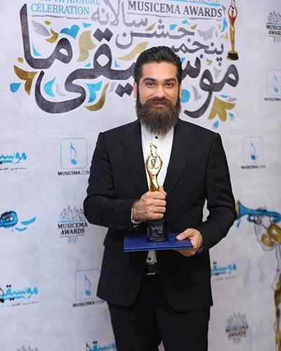 عکس های تیپ و استایل ستاره های ایرانی و خارجی در سال 2019