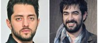 ستاره های ایرانی که رستوران دارند   از شهاب حسینی تا علی دایی +عکس