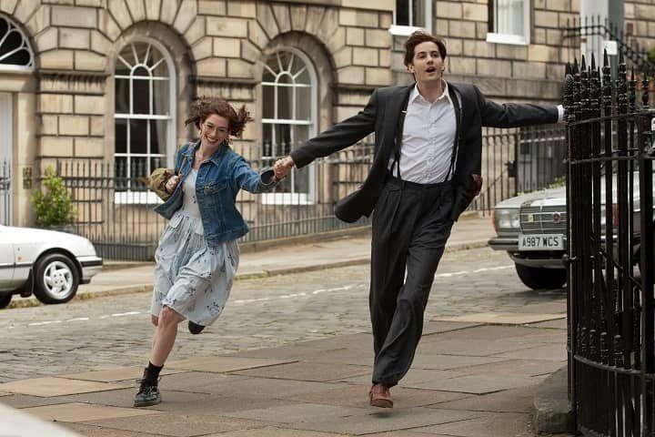 بهترین فیلم های عاشقانه جهان | معرفی معروف ترین عاشقانه ها + عکس