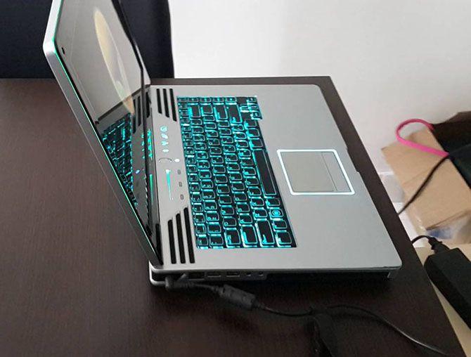 معرفی گران ترین لپ تاپ های جهان   از دل آمریکایی تا لنوو آسیایی