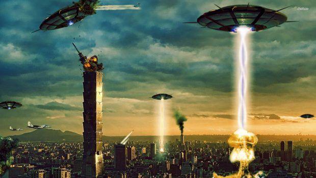 مهم ترین پیشگویی های نوستراداموس و استیون هاوکینگ + عکس