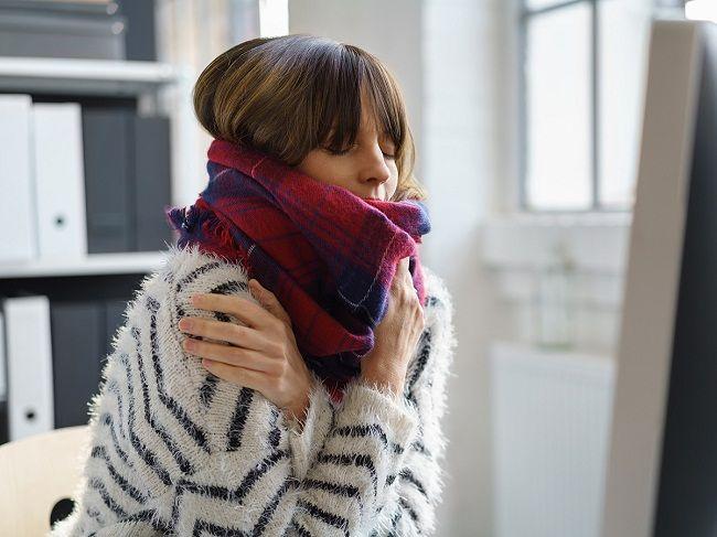 هوای سرد چه فوایدی برای بدن دارد؟ | از تقویت مغز تا سوزاندن کالری