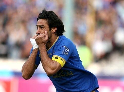 فوتبالیست های ثروتمند ایرانی و خارجی | از علی دایی تا نیمار