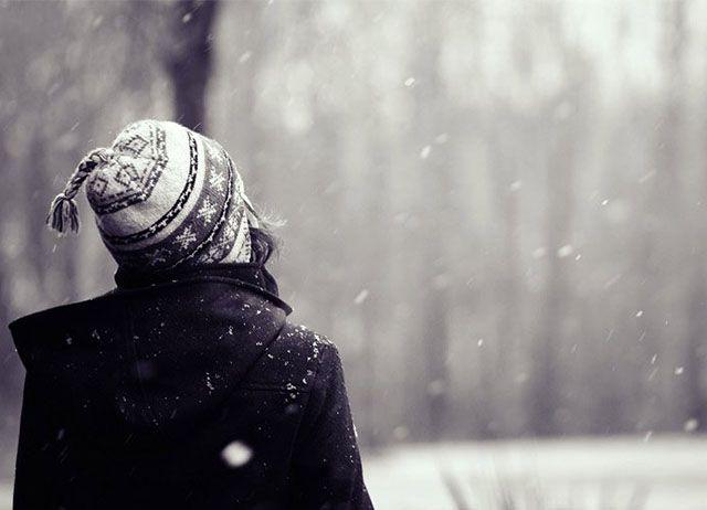 انشا با موضوع فصل زمستان | 10 انشای زیبا در مورد فصل زمستان | انشا درباره فصل زمستانی