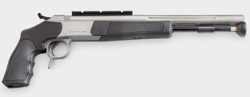معرفی معروف ترین اسلحه های کمری دنیا | از گلاک تا برتا + عکس