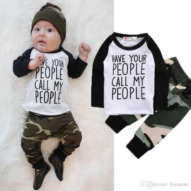 مدل لباس نوزادی 2020 برای دختر و پسر + راهنمای خرید و انتخاب لباس نوزاد