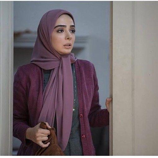 بیوگرافی بازیگران سریال لحظه گرگ و میش + عکس بازیگران سریال لحظه گرگ و میش و خلاصه