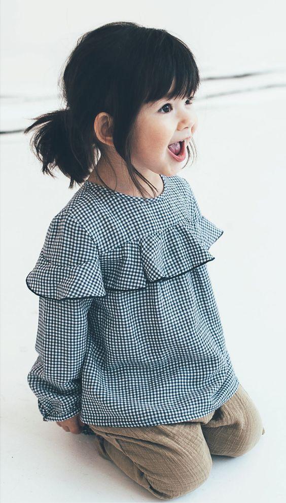مدل لباس بچه گانه دخترانه عید نوروز 1398 + لباس دخترانه کودکانه عید 98 + راهنمای خرید