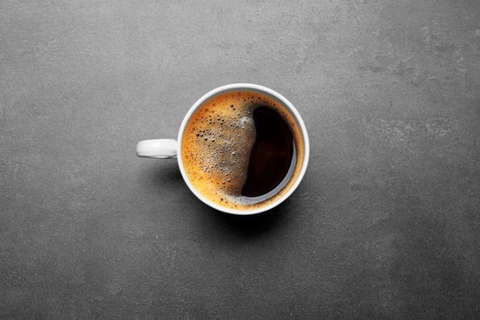 قهوه خورها بخوانند | رابطه بین قهوه خوردن و شخصیت درونی