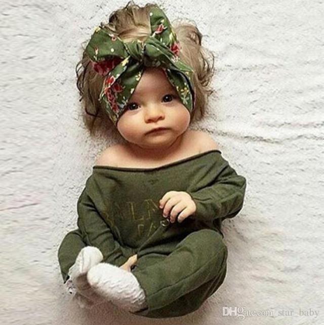 مدل لباس نوزادی 2019 برای دختر و پسر + راهنمای خرید و انتخاب لباس نوزاد