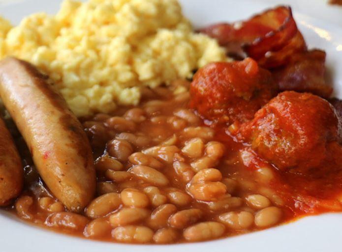 معرفی بهترین صبحانه های دنیا | مردم دنیا چه صبحانه ای می خورند؟