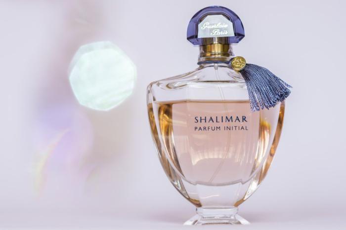معرفی عاشقانه ترین عطرهای زنانه | از لاو استوری تا ولوت ارکید
