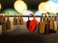قفل عشق چیست   با قفل ها و پل های معروف عشق آشنا شوید